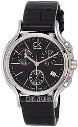 24882508631c6 Zegarki CK Calvin Klein - 30% WYPRZEDAŻ ONLINE