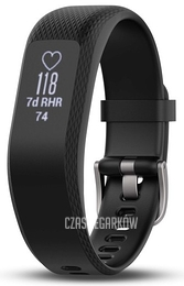 Garmin Vívosmart 3 Large Guma Ø9.6 mm 010-01755-03