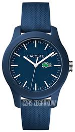 kolejna szansa w sprzedaży hurtowej później Zegarki Lacoste – damskie i męskie | Czas Zegarków
