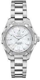 8223a84f596f7d Zegarki TAG Heuer – kup zegarek nawet 20% taniej | Czas Zegarków