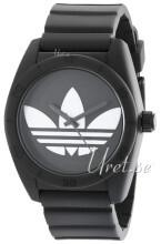 Adidas Santiago Wielokolorowy/Guma