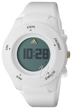 Adidas Ekran LCD/Guma Ø44 mm