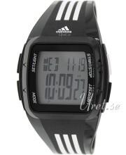 Adidas Ekran LCD/Guma