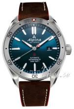Alpina Alpiner