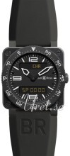 Bell & Ross BR 03 Type Aviation