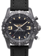 Breitling Prof. Chronospace Military