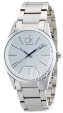 Calvin Klein CK Bold