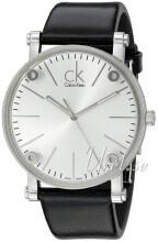 Calvin Klein CK Cogent