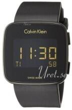 Calvin Klein Ekran LCD/Guma