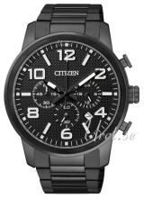 Citizen Chrono