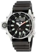 Citizen Aquatimer