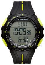 Diadora Cardio Ekran LCD/Guma