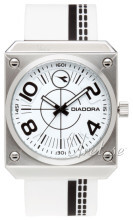 Diadora Drive Biały/Guma