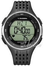 Diadora Race Ekran LCD/Guma