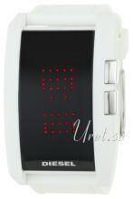 Diesel Digital