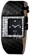 Esprit Esprit Collection Czarny/Skóra