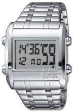 Esprit Sport Ekran LCD/Stal