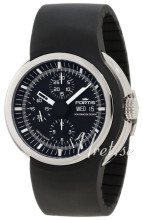 Fortis Spaceleader