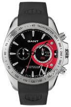 Gant Bedford