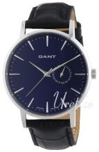 Gant Park Hill II Niebieski/Skóra