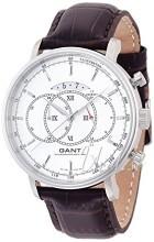 Gant Cameron Biały/Skóra