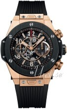 Hublot BB King