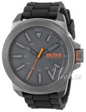 Hugo Boss Szary/Guma