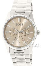 Hugo Boss Bronz/Stal