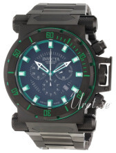 Invicta Coalition Forces Czarny/Stal