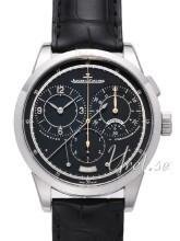 Jaeger LeCoultre Duometre A Chronographe