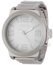 Kenneth Cole Szary/Stal
