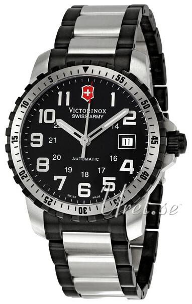 victorinox czas zegark