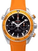 Omega Seamaster Planet Ocean 600m Co-Axial Chronograph 45.5mm Cz