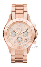 Marc by Marc Jacobs Rock Chrono