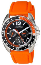 Nautica Multifunction