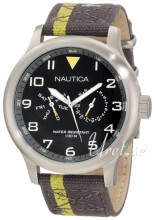 Nautica BFD 103