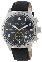 Nautica BFD 105