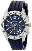 Nautica NST Niebieski/Żywica z tworzywa sztucznego
