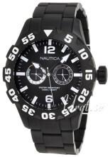 Nautica BFD 100