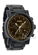 Nixon The Magnacon