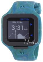 Nixon Ekran LCD/Guma