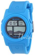 Nixon Ekran LCD/Guma Ø41 mm
