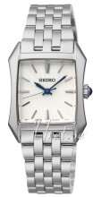 Seiko Dress Ladies