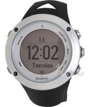 Suunto Ambit2 HR Monitor Ekran LCD/Żywica z tworzywa sztucznego