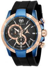 TechnoMarine Other
