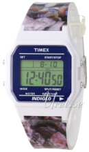 Timex Fashion Digitals