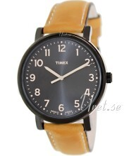 Timex Premium Collection