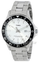 Timex Ameritus