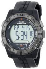Timex Expedition Ekran LCD/Guma