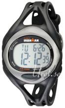 Timex Ironman Ekran LCD/Żywica z tworzywa sztucznego Ø40 mm